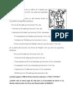 PRACTIQUITO FISICA II