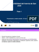 27032012-Presentación medio estudio Tranvía San José v8 2-prensa