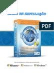 Guia de Instalacao TopoEVN Windows