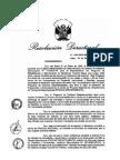 MANUAL DE ESPECIFICACIONES TÉCNICAS GENERALES PARA CONSTRUCCION DE CAMINOS