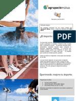 110621_carta Sport Medic Socios Salud1_ESP (1)