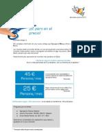 Carta Mailing Salut 2T2012_es TIJERAS2