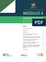 modulo4