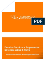 Desafios Tecnicos_Empresa de Montagem Eletronica