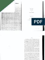 Myles Burnyeat-Notes on Eta and Theta of Aristotle's ''Metaphysics'' a Study Guide