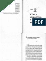 Cultura da Mídia (pp. 161 a 253)