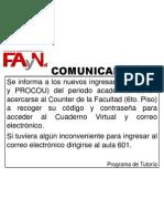 Fayn - Logo