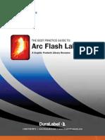 BPG_ArcFlash_02-29-12