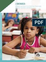ETW Learning Denied Report_0