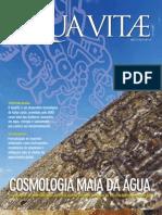 @ - Cosmologia Maia Da Agua