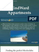 WindWardAppartments