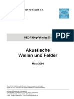 DEGA_Empfehlung_101