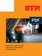 Folleto General Espanol UTP