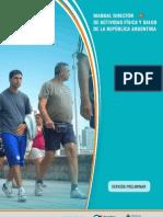 Manual Actividad Fisica