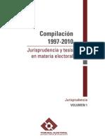 jurisprudencia electoral _v1-t1
