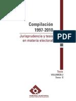 tesis electorales v2-t2