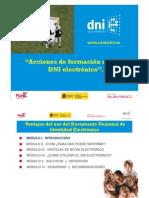 formacion_dni_electronico
