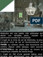 ChapelledeSainteKinga