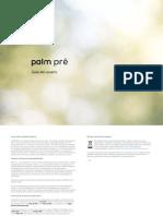 Palm_Pre_UG_WR_esES