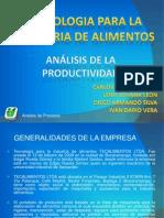 Expo Sic Ion Analisis de Procesos