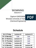 1_biomining