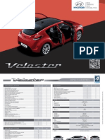 Images Stories Carros Veloster Veloster