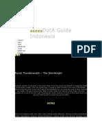 DotA Guide Indonesi1