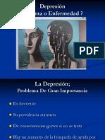 17-depresin-110930200558-phpapp02