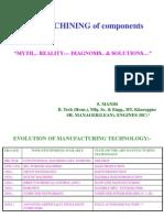 CNC Technology - Myths & Realities.ppt