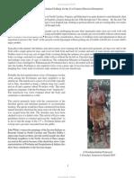 Powhatan Clothing Pt1