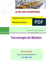 Plasticos_1 Origenes Mayo-2012