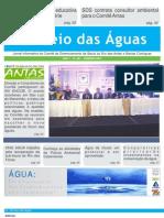 Edição 001 - Janeiro 2012