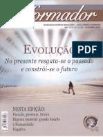 Reformador setembro/2005 (revista espírita)
