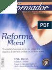 Reformador outubro/2005 (revista espírita)