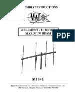 M104c