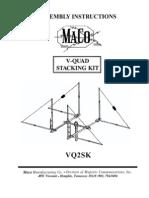 VQ2SK