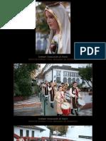 2012-05-30 - Inst Anunciacion de Maria