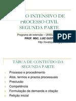 CURSO_INTENSIVO_DE_PROCESSO_CIVIL-2[1]