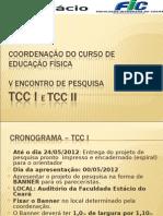 aula tcc[1]