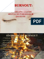 sndromedeburnout-110817154752-phpapp01