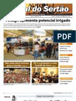 JornaldoSertão75_Leitores