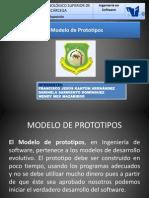 Prototitpos