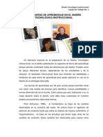 Trabajo No 1 Equipo 3 (Cova, Reinerys, Conrado, Ramón, Urribarry)