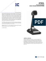 Astatic microphone 878hl.pdf