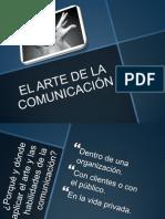 exposición+comunicación+educativa cap IV