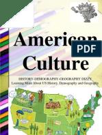 Day 8b_american Culture