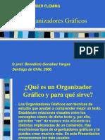 organizadores-grficos-1201663319466343-2[1]