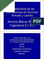 20071005-AB-2 Estructuracion de Viviendas