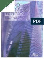 DISEÑO SISMICO DE EDIFICIOS - Bazan & Meli