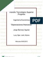Trabajo de Barroso Lucy